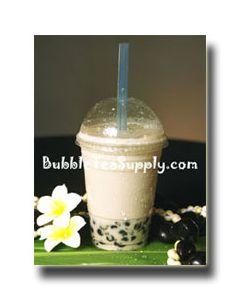 Lychee Bubble Tea Syrup (40 fl oz)