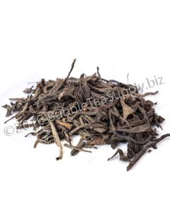 Royal Black Tea - Special Blend loose tea